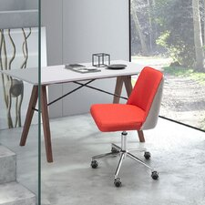 Varda Mid-Back Task Chair