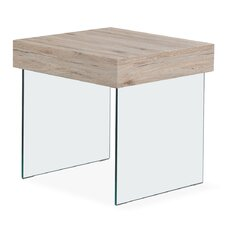 Antigone Sanremo End Table
