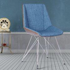 Mariah Chair
