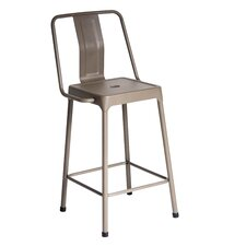 "24.75"" Bar Stool (Set of 2)"
