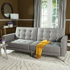 Demetra Foldable Sleeper Sofa