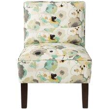 Phaidra Side Chair