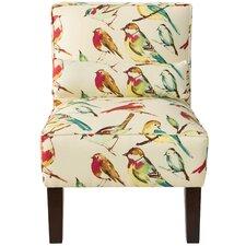 Kallisto Side Chair
