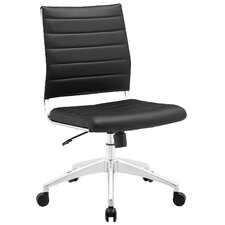Atalanta Mid-Back Task Chair