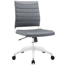 Atalanta Mid-Back Task Chair