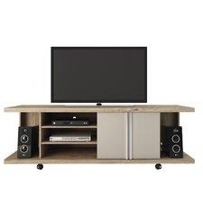 Maroneia TV Stand