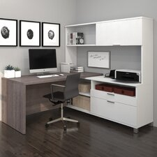 Office Suites Free Shipping Wayfair