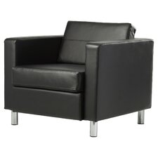 Desma Lounge Chair