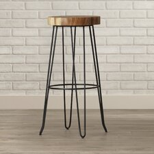 "Aramingo 30"" Bar Stool"