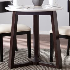 Chariklo Dining Table