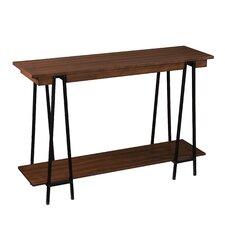 Menedemus Console Table