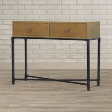 Sparks Console Table