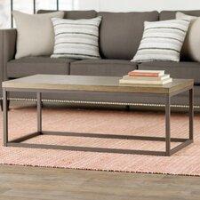Helene Coffee Table Set