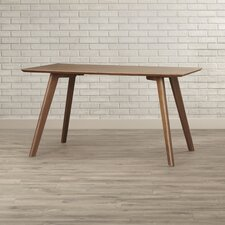Arledge Dining Table