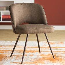 Arias Slipper Chair