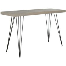 Arcuri Console Table
