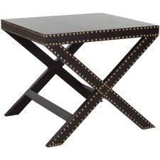 Ardis End Table