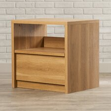 Ardencroft 1 Drawer Nightstand