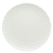 "Asbury 10.25"" Dinner Plate (Set of 6)"