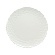 "Asbury 8.25"" Salad Plate (Set of 6)"