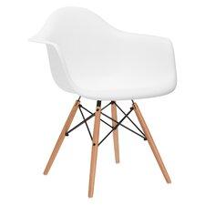 Armer Arm Chair (Set of 2)