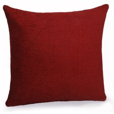 Beal Hand Pillow Cover (Set of 2)