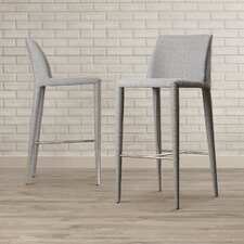 Modern Bar Stools Counter Stools Allmodern