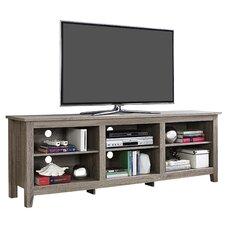 Liriano TV Stand