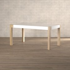 Venatici Dining Table