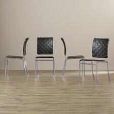 Ardoin Side Chair (Set of 4)