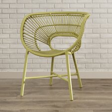 Pogson Barrel Chair