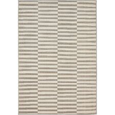 Braxton Gray Area Rug