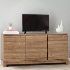 Jaimes TV Stand