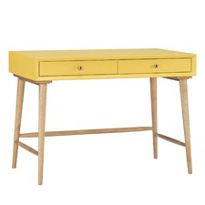 Athey Writing Desk
