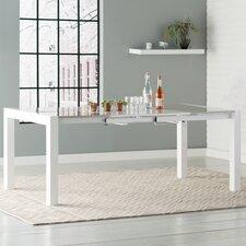 Tisias Dining Table