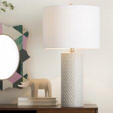 """Astorga 23.5"""" H Table Lamp"""
