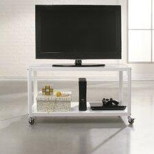 Taurus Multi Cart TV Stand