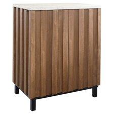 Lundquist Cubby Storage Cabinet