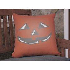 Tauri Indoor/Outdoor Throw Pillow