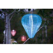 Alexis 2 Light Outdoor Hanging Lantern