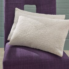 Glimmer Throw Pillow (Set of 2)
