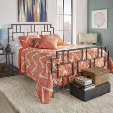Atropos Bed Frame