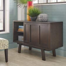 Aaden Console Table