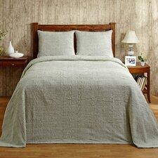 Natick Bedspread