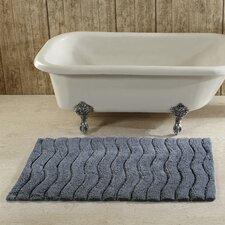 Indulgence Bath Rug