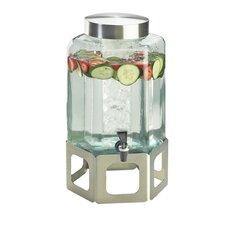 2 Gal Beverage Dispenser