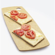 Flat Bread Board