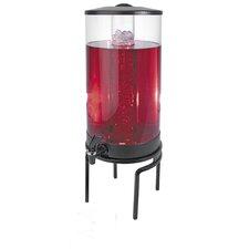 3 Gal Wire Base Beverage Dispenser