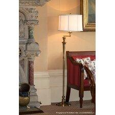 167 cm Stehlampe Arlington