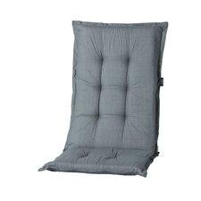 Stuhlauflage Deluxe Basic